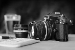 corso fotogiornalismo Capas